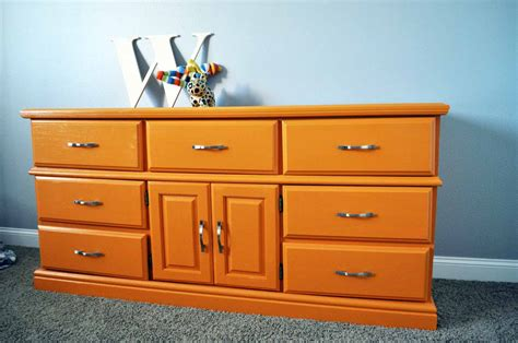 Big Lots Childrens Dressers by Wood Dressers Bestdressers 2017