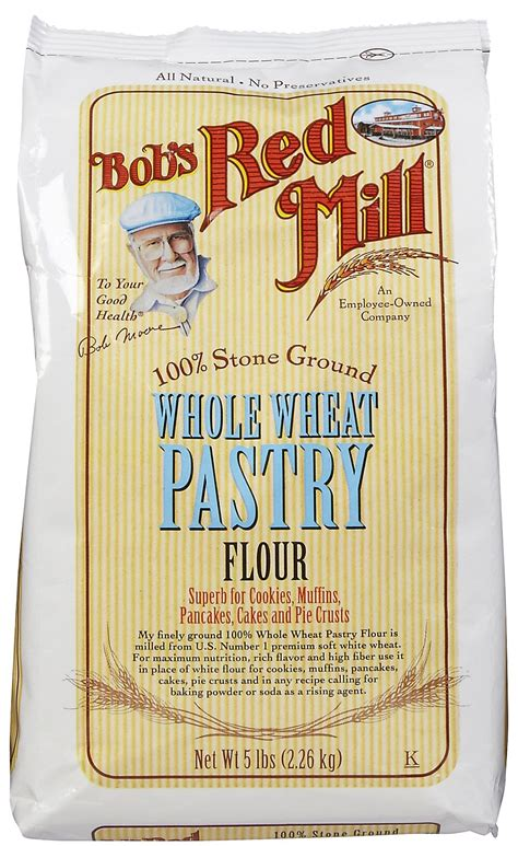 whole wheat flour substitute whole grains local global kitchen