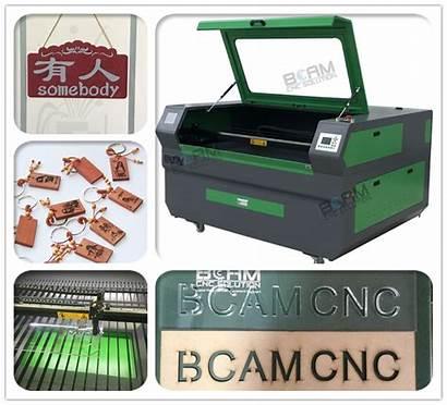 Laser Cutting Machine Engraving Wood Diy Paper