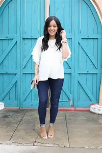 9 Dressy Casual Spring Outfits Out with Friends Dates and Church