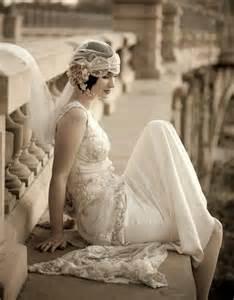 mariage retro chic je veux un mariage rétro chic mariage