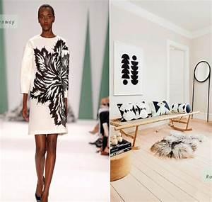Fashion 4 Home : pourquoi la mode se met la d coration architecture interieure feng shui ~ Orissabook.com Haus und Dekorationen