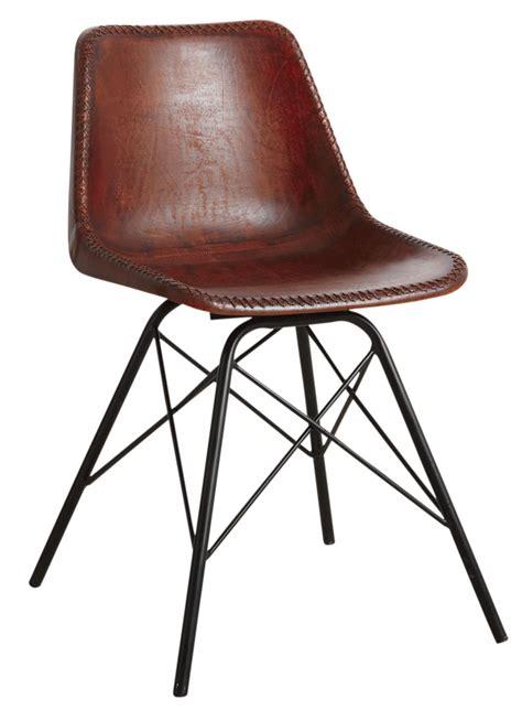 ensemble table et chaise salle manger ensemble table et chaise salle a manger wasuk