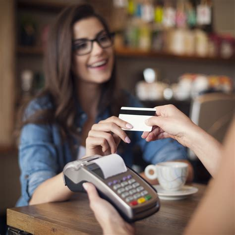 With national electronic funds transfer (neft) you can transfer funds and make credit card payments to any bank across india. Retail Payment Solutions |ARX Payment Service | Orlando's Boutique Credit Card Processing