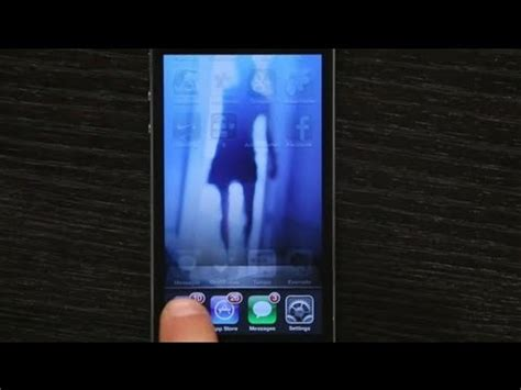 how to unfreeze an iphone when my on iphone is frozen how do i unfreeze it