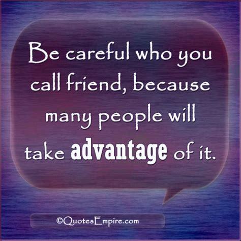 quotes  people  advantage   quotesgram