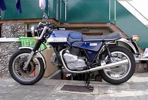 Bevelheaven Com Ducati Photo Gallery