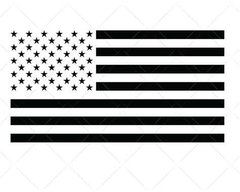 American Flag Svgs – 317+ SVG Images File