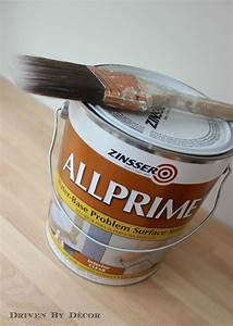 The Nightmare That Is Wallpaper Glue (& the Giveaway ...