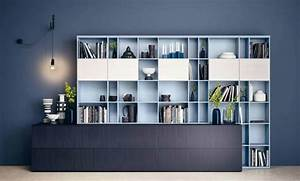 Möbel Trend 2018 : m bel trends und neuheiten bei der imm 2018 ~ Watch28wear.com Haus und Dekorationen
