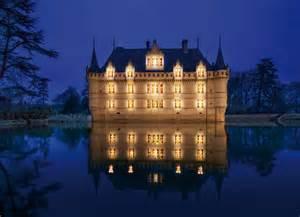 Chateau D Azay Le Rideau Tarifs by Les Nuit D Azay Le Rideau Billet Coupe File Ch 226 Teau D