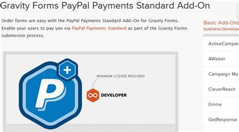 ecommerce payment plugins teslathemes