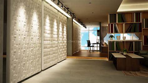 malaysia interior design retail interior design
