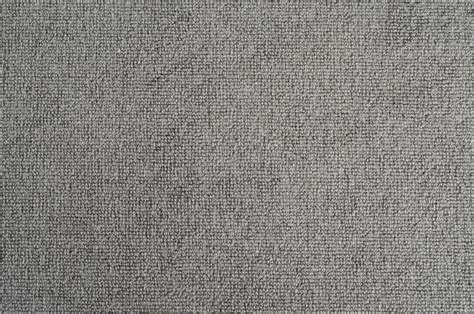 Gray Carpet Texture Stock Photo. Image Of Dark, Background Iranian Carpets Types Abbey Carpet Cody Wy Persian Cleaning Sydney Water Extractor Rental The Guy Stockton Ca Coastal Python Care Baytown Tx How To Calculate Loading On Area