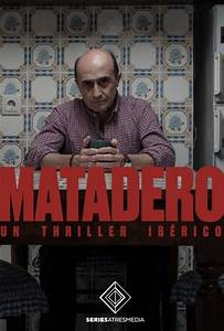 Matadero, Serie, Tv