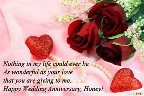 wedding anniversary wishes gift ideas  wifeher happy birthday anniversary wedding