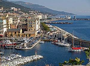 Location De Voiture Bastia : location voiture bastia comparez les prix sur ~ Melissatoandfro.com Idées de Décoration