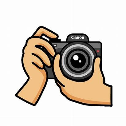 Camera Canon Malaysia Sticker Giphy Everything Tweet