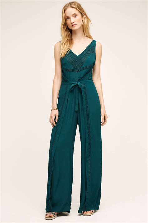 turquoise jumpsuit turquoise sabine jumpsuit everything turquoise