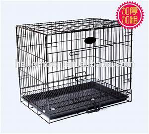 high quality 5 sizes metal folding dog crate buy dog With cheap small dog crates
