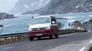 Van Volkswagen California : vw california 2017 review camping at the arctic circle car magazine ~ Gottalentnigeria.com Avis de Voitures