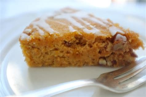 dessert sans gluten et sans lait les 236 meilleures images 224 propos de desserts sans gluten sans lait sur flan