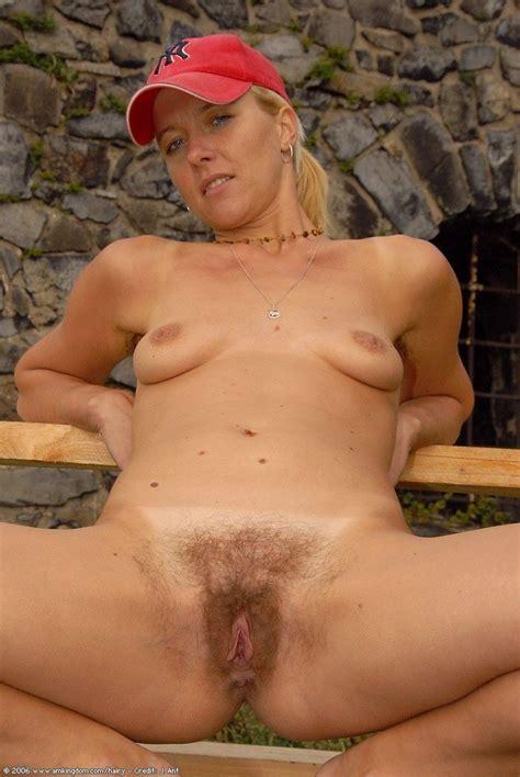 Hairy Naked Amateur Galleries Redtube