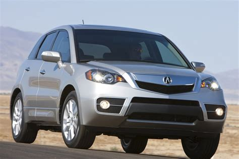 Acura Suv Used by Used Acura Rdx For Sale Buy Cheap Pre Owned Suv