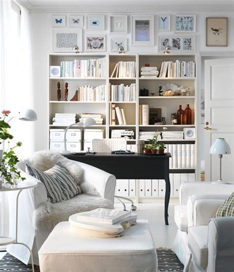 home interior book big room with pale painted hardwood floors and two ceiling