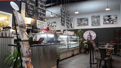 View the menu, check prices, find on the map, see savannah coffee roasters. Savannah Coffee Roasters   Eat It and Like It