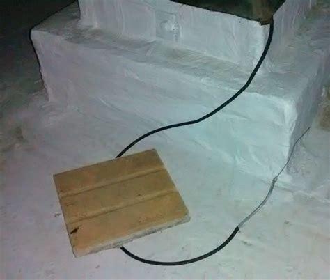 Como hacer una Antena TDA Casera