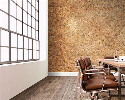 bark wall tiles cork wall panels cork wall tiles