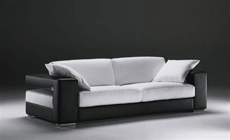 Best Contemporary Sofas by Sofas Modern Design Sofa Ideas Mid Century Modern Leather