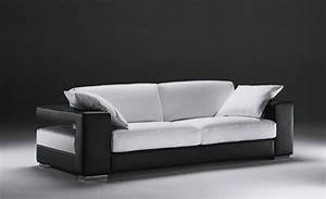 Design Couch Online : buy free shipping sigle sofa modern ~ Pilothousefishingboats.com Haus und Dekorationen