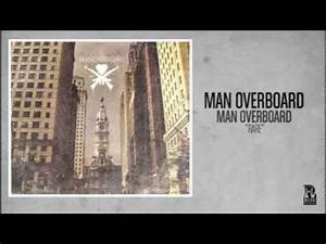 Man Overboard - Rare - YouTube