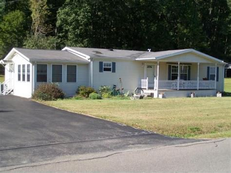 Beds For Owego Ny by 13 Glen Dr Owego Ny 13827 Home For Sale Real