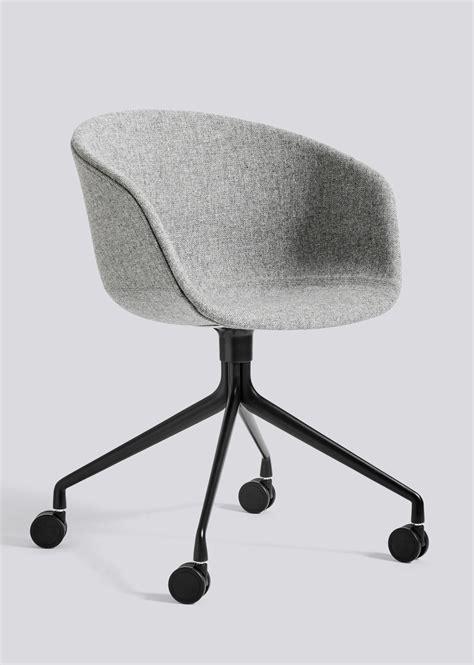 stol   chair aac med hjul helklaedd formis bb shop