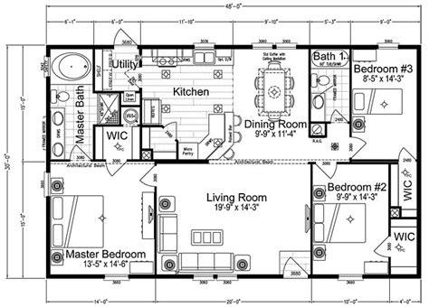 bedroom double wide floor plans woodwork samples