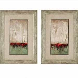 wall art designs spectacular 10 quality of framed wall With wall art prints