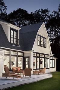 Best 25+ White exterior houses ideas on Pinterest White
