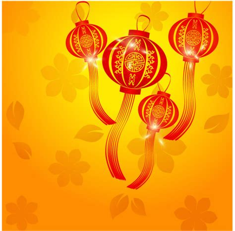 lantern free vector download 173 free vector for