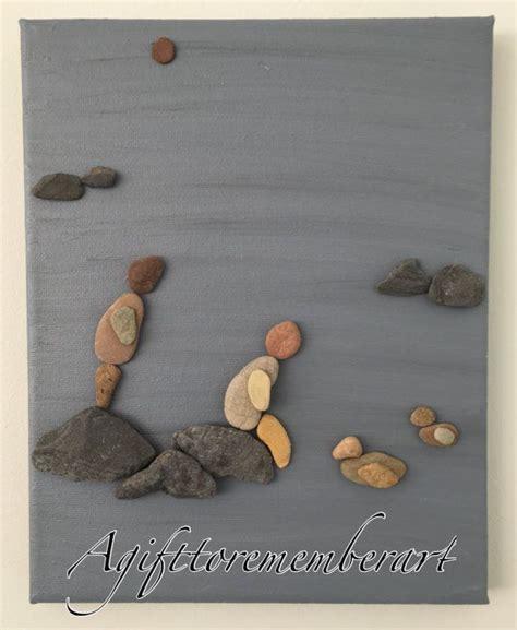 die besten  steinzeit hoehlenmalerei ideen auf pinterest
