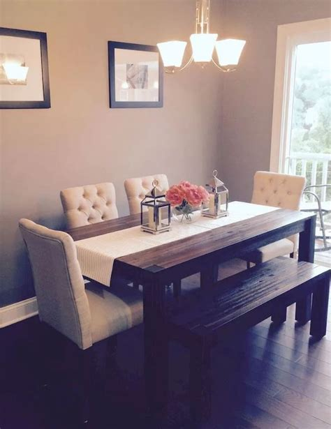30 small dining room ideas doozy list