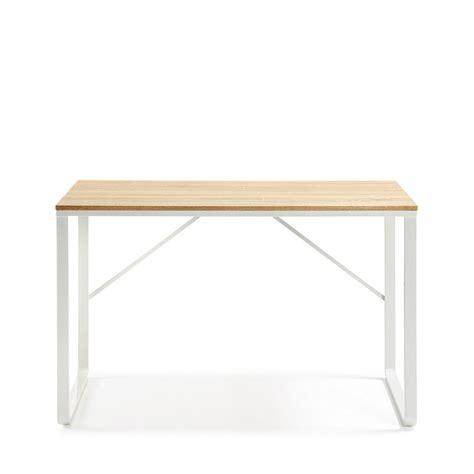 le bureau bois bureau design bois bureau design bois amovible max