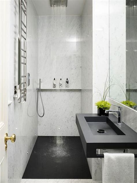 ensuite bathroom ideas 25 best ideas about ensuite bathrooms on grey