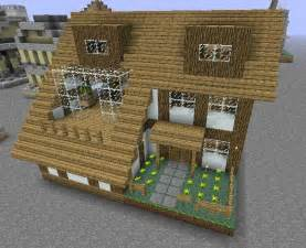 simple looking for a new house ideas best 25 minecraft ideas ideas on