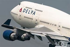 Public relation... Delta Air Lines