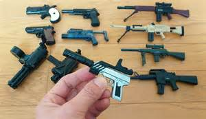 Toy BB Guns Pistols