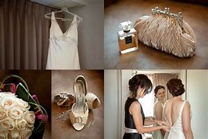 Wedding dressing on pinterest google wedding for Wedding preparation photography