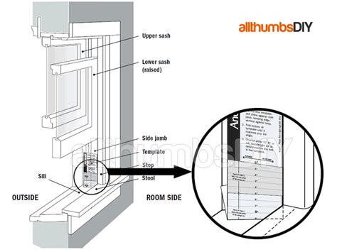 Window Sill Angle by How To Make Your Own Window Sill Part 2